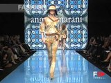 """""""Angelo Marani"""" Spring Summer 2003 Milan 1 of 3 Pret a Porter Woman by FashionChannel"""