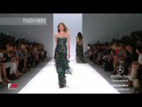 """Carlos Miele"" Spring Summer 2013 New York 1 of 3 Pret a Porter Woman by FashionChannel"