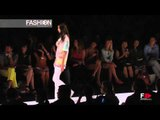 """""""Rebecca Minkoff"""" Spring Summer 2013 New York 1 of 2 Pret a Porter Woman by FashionChannel"""