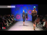 """""""Anna Sui"""" Spring Summer 2013 New York 3 of 3 Pret a Porter Woman by FashionChannel"""