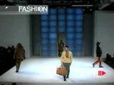 """Etro"" Autumn Winter 1997 1998 Milan 3 of 4 pret a porter men by FashionChannel"