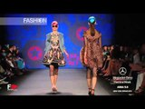 """""""Anna Sui"""" Spring Summer 2013 New York 1 of 3 Pret a Porter Woman by FashionChannel"""