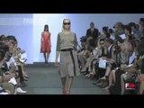 """""""Rag & Bone"""" Spring Summer 2013 New York 2 of 2 Pret a Porter Woman by FashionChannel"""