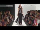 """BCBG Max Azria"" Spring Summer 2013 New York 3 of 3 Pret a Porter Woman by FashionChannel"