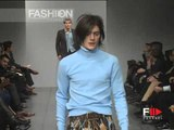 """Byblos"" Autumn Winter 1997 1998 Milan 2 of 3 pret a porter men by FashionChannel"