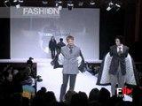 """""""Vivienne Westwood"""" Autumn Winter 1997 1998 Paris 4 of 6 pret a porter men by FashionChannel"""