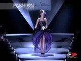 """Maya Hansen"" Autumn Winter 2010 2011 Madrid 3 of 3 Pret a Porter by FashionChannel"