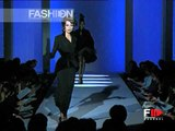 """Thierry Mugler"" Spring Summer 1997 Paris 2 of 10 haute couture woman by FashionChannel"