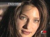 """Industria"" Autumn Winter 1997 1998 Milan 2 of 2 pret a porter woman by FashionChannel"
