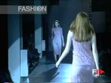 """Ter et Bantine"" Autumn Winter 1997 1998 Milan 4 of 5 pret a porter woman by FashionChannel"