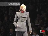 """Herve Leger"" Autumn Winter 1997 1998 New York 1 of 4 pret a porter woman by FashionChannel"