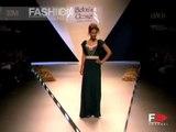 """Beba's Closet"" Autumn Winter 2010 2011 Madrid 1 of 2 Pret a Porter by FashionChannel"