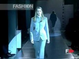"""Ter et Bantine"" Autumn Winter 1997 1998 Milan 1 of 5 pret a porter woman by FashionChannel"