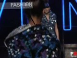 """Givenchy"" Autumn Winter 2002 2003 Haute Couture Paris 2 of 4 by FashionChannel"