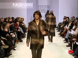 """Luciano Soprani"" Autumn Winter 2002 2003 Menswear 2 of 3 by FashionChannel"