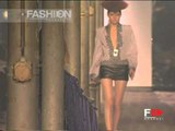 """Givenchy"" Autumn Winter 1997 1998 Paris 2 of 6 pret a porter woman by FashionChannel"