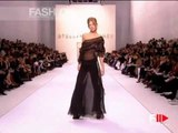 """Stella McCartney"" Autumn Winter 2002 2003 Paris 3 of 3 by FashionChannel"