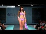 """""""Miss Bisbigli Summer Edition"""" Mare D'Amare Spring Summer 2013 by FashionChannel"""