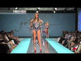 """Gottex"" Mare D'Amare Spring Summer 2013 by FashionChannel"