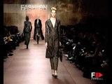 """Fendi"" Autumn Winter 2002 2003 Milan 2 of 4 by FashionChannel"