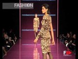 """Rocco Barocco"" Autumn Winter 2002 2003 Milan 2 of 4 by FashionChannel"