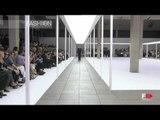 """""""Christian Dior"""" Spring Summer 2013 Paris 2 of 2 HD Menswear by FashionChannel"""