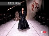 """""""Vivienne Westwood"""" Autumn Winter 2002 2003 Paris 4 of 4 by FashionChannel"""