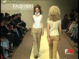 """""""Jintéok"""" Spring Summer 1997 Paris 4 of 9 pret a porter woman by FashionChannel"""