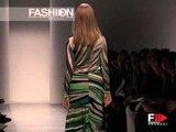 """Emilio Pucci"" Autumn Winter 2002 2003 Milan 2 of 3 by FashionChannel"