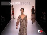 """Missoni"" Autumn Winter 2002 2003 Milan 2 of 4 by FashionChannel"