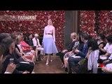 """Christian Dior"" Autumn Winter 2012 2013 Paris 5 of 6 HD Haute Couture by FashionChannel"