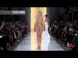 """""""Alexandre Vauthier"""" Autumn Winter 2012 2013 Paris 3 of 3 HD Haute Couture by FashionChannel"""