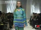 """Barbara Bui"" Spring Summer 1997 Paris 3 of 4 pret a porter woman by FashionChannel"