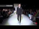 """""""Gucci"""" Spring Summer 2013 Milan 2 of 2 HD Menswear by FashionChannel"""