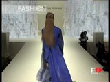 """""""Lee Young Hee"""" Spring Summer 1997 Paris 2 of 5 pret a porter woman by FashionChannel"""