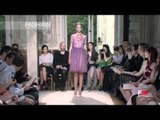 """""""Georges Hobeika"""" Autumn Winter 2012 2013 Paris 3 of 3 HD Haute Couture by FashionChannel"""