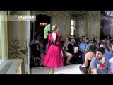 """""""Georges Hobeika"""" Autumn Winter 2012 2013 Paris 1 of 3 HD Haute Couture by FashionChannel"""