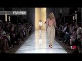"""""""Alexandre Vauthier"""" Autumn Winter 2012 2013 Paris 2 of 3 HD Haute Couture by FashionChannel"""