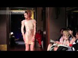 """Eric Tibusch"" Autumn Winter 2012 2013 Paris 3 of 6 HD Haute Couture by FashionChannel"