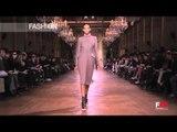 """Stella McCartney"" Autumn Winter 2012 2013 Paris 2 of 3 Pret a Porter Woman by FashionChannel"