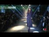 """""""Vivienne Westwood Gold Label"""" Autumn Winter 2012 2013 Paris 2 of 4 Pret a Porter Woman by FashionChannel"""