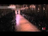 """Stella McCartney"" Autumn Winter 2012 2013 Paris 3 of 3 Pret a Porter Woman by FashionChannel"