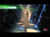 """""""Vivienne Westwood Gold Label"""" Autumn Winter 2012 2013 Paris 1 of 4 Pret a Porter Woman by FashionChannel"""