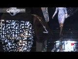"""Versace"" Autumn Winter 2012 2013 Milan 1 of 3 HD pret a porter women by Fashion Channel.mov"