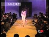 """Bella Freud"" Spring Summer 1996 London 2 of 5 pret a porter woman by FashionChannel"