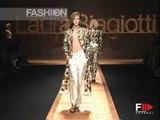 """Laura Biagiotti"" Spring Summer 2002 Milan 2 of 4 pret a porter women by FashionChannel"