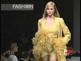 """Maska"" Spring Summer 1996 Milan 3 of 7 pret a porter woman by FashionChannel"