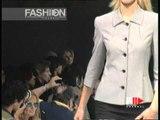 """Maska"" Spring Summer 1996 Milan 1 of 7 pret a porter woman by FashionChannel"