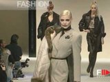 """Rena Lange"" Autumn Winter 1995 1996 London 1 of 5 pret a porter woman by FashionChannel"
