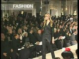 """""""Marc Jacobs"""" Autumn Winter 1995 1996 New York 3 of 3 pret a porter woman by FashionChannel"""